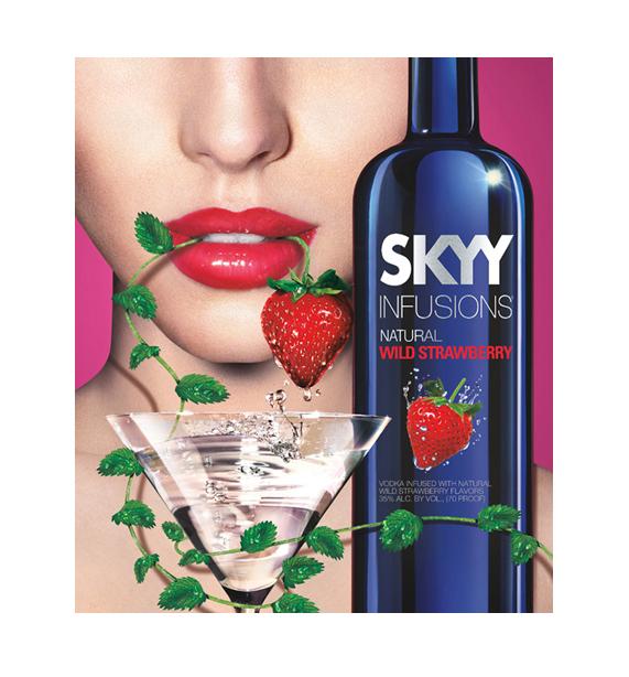 SKYY_Wild-Strawberry1