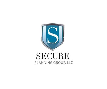 securelogo