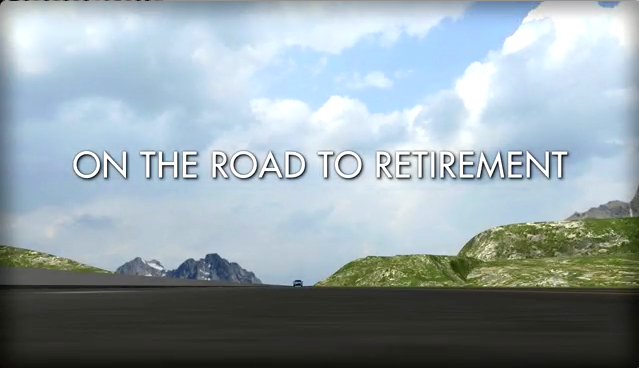 on-the-road-to-retirement