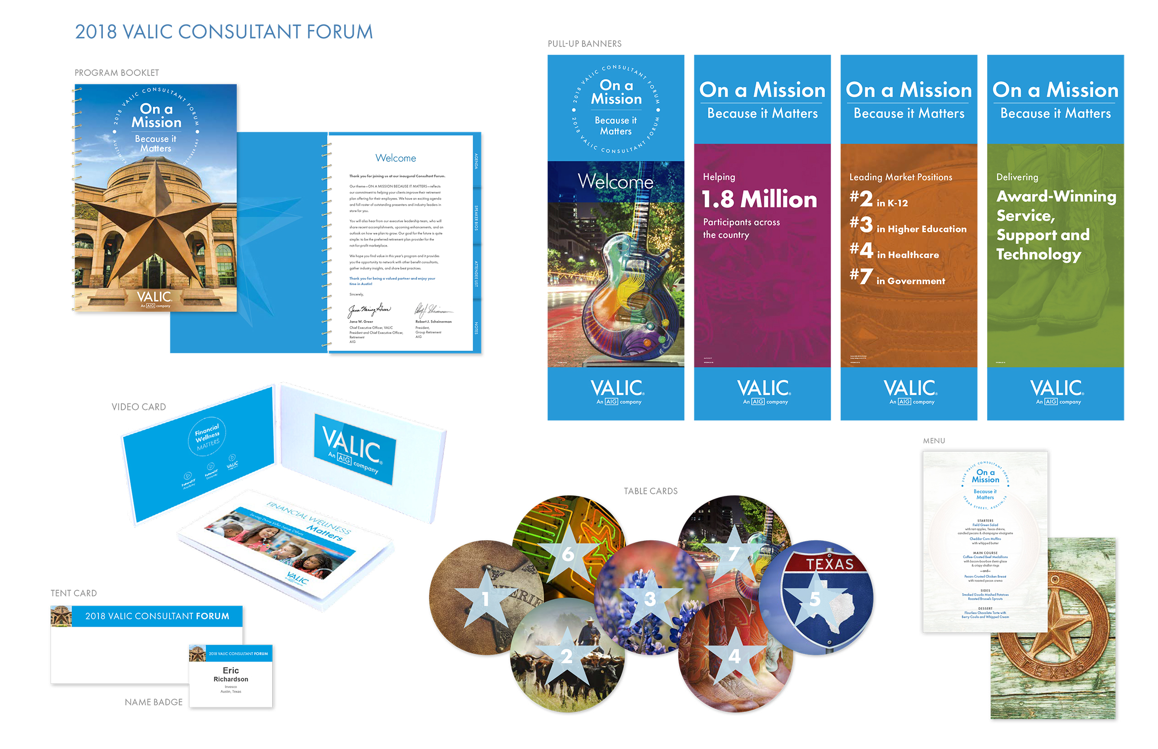 valic_forum_board_2018